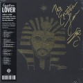 Egyptian Lover / 1983 - 1988-1