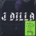 J Dilla / The Diary