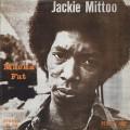 Jackie Mittoo / Macka Fat