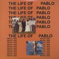 Kanye West / The Life Of Pablo