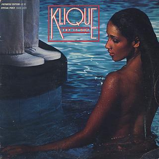 Klique / Try It Out