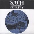 Sach / fiDELITY