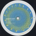 Sleepin Giant / Vandetta Sauce81 Remixes