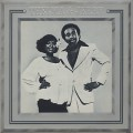 Thelma Houston & Jerry Butler / Thelma & Jerry