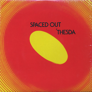 Thesda / Spaced Out