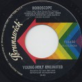 Young-Holt Unlimited / Horoscope c/w Soulful Samba