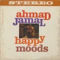 Ahmad Jamal / Happy Moods