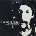 Augustus Pablo / Dub, Reggae & Roots From The Melodica King