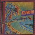 Azymuth / Telecommunication