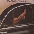 Ben Sidran / I Lead A Life