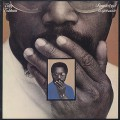 Billy Cobham / Simplicity Of Expression - Depth Of Thought