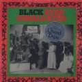 Donald Byrd / Black Byrd