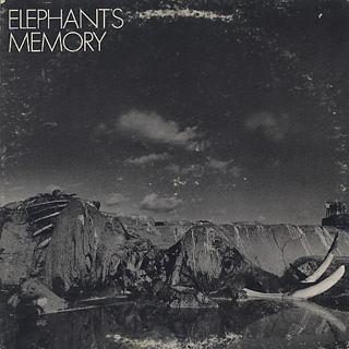 Elephant's Memory / Elephant's Memory