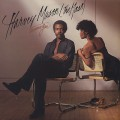 Harvey Mason / Groovin' You