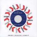 J Rocc / Funky President Edits Vol. 3
