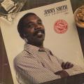 Jimmy Smith / It's Necessary-1