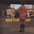 Joe's All Stars / Brixton Cat