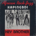 Kapingbdi / Hey Brother