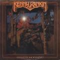 Kenny Rankin / Silver Morning