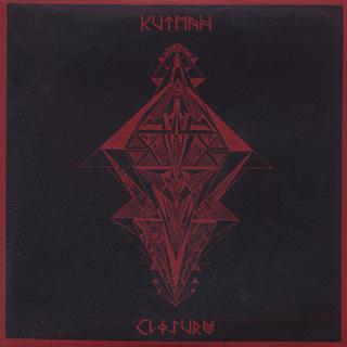 Kutmah / Closure