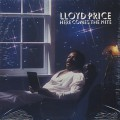 Lloyd Price / Here Comes The Nite