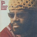 Lonnie Liston Smith / The Best Of Lonnie Liston Smith