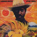 Lonnie Smith / Afro-Desia