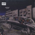 Mass-Hole / PAReDE (2LP)