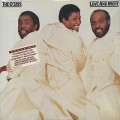 O'Jays / Love And More