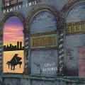 Ramsey Lewis / Urban Renewal