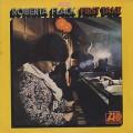 Roberta Flack / First Take