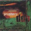 Roots Radics / Prophecy Of Dub