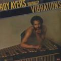 Roy Ayers Ubiquity / Vibrations