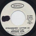 Shuggie Otis / Strawberry Letter 23 (7