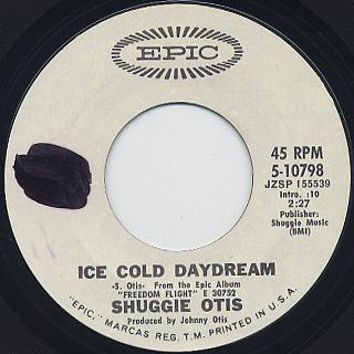 Shuggie Otis / Strawberry Letter 23 (7