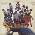 Sly and The Family Stone / Greatest Hits
