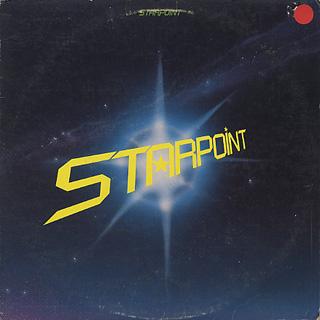Starpoint / S.T.