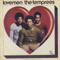 Temprees / Lovemen
