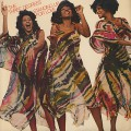 Three Degrees / Standing Up For Love