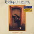 Toninho Horta / Diamond Land