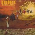 Tribe / Dedication-1