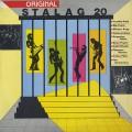 V.A. / Original Stalag 20