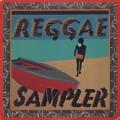 V.A. / Reggae Sampler