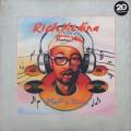 V.A. / Rich Medina Presents Jump N Funk