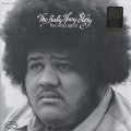 Baby Huey / The Baby Huey Story (The Living Legend)-1
