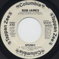 Bob James / Spunky