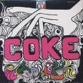 Coke / S.T.-1