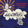 Del Tha Funkee Homosapien / Made In America
