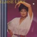 Eloise Laws / S.T.