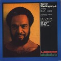 Grover Washington, Jr. / All The King's Horses